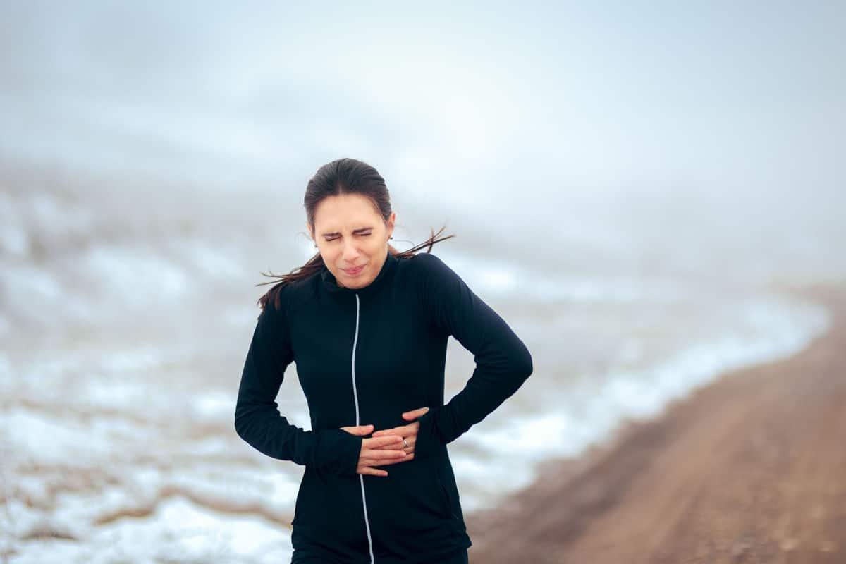 suplementy sportowe mikrobiota