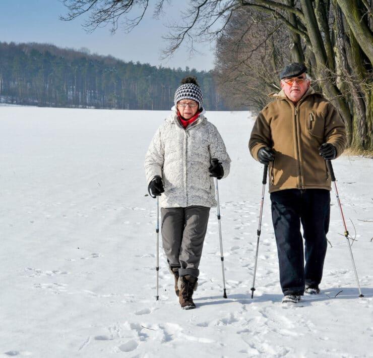 zalecenia who aktywność fizyczna