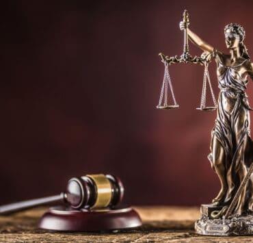 suplementy prawo