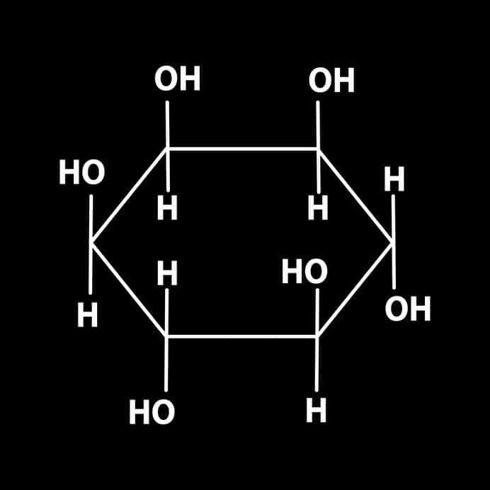 witamina b8 wzór