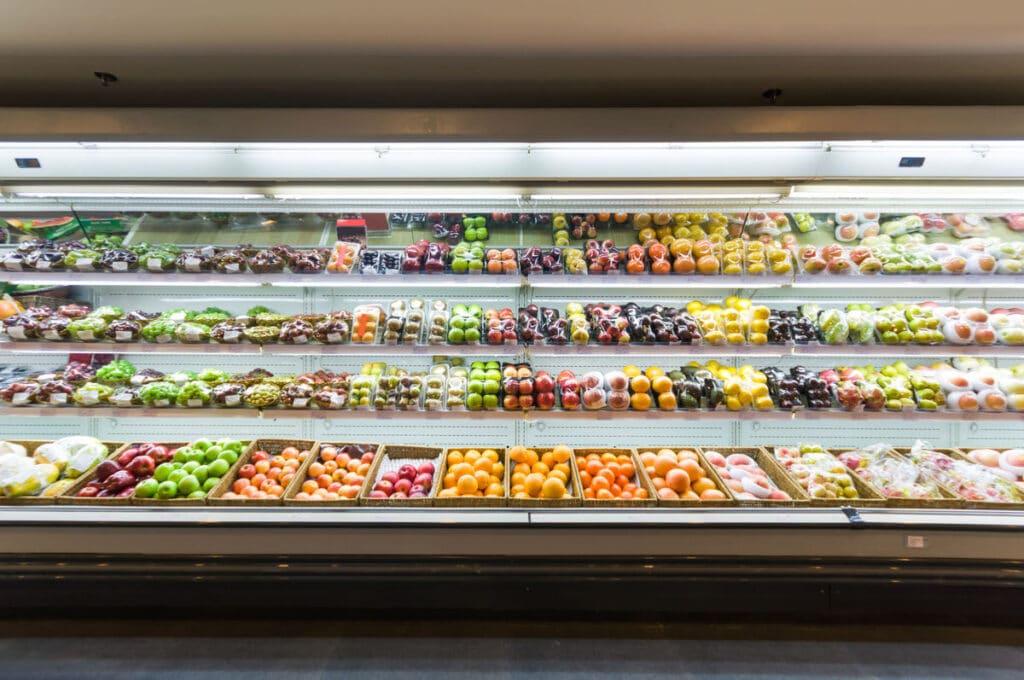 jak kupowac warzywa i owoce