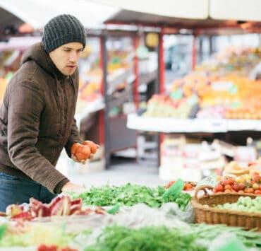 jak kupować owoce i warzywa