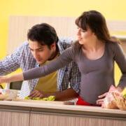 jak zastąpi sól w diecie