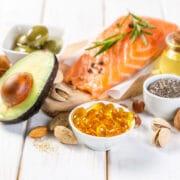jak obniżyć wysokie tsh dietą