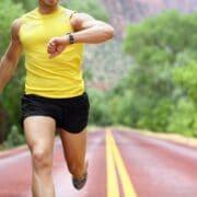 dieta sportowca wytrzymałościowego