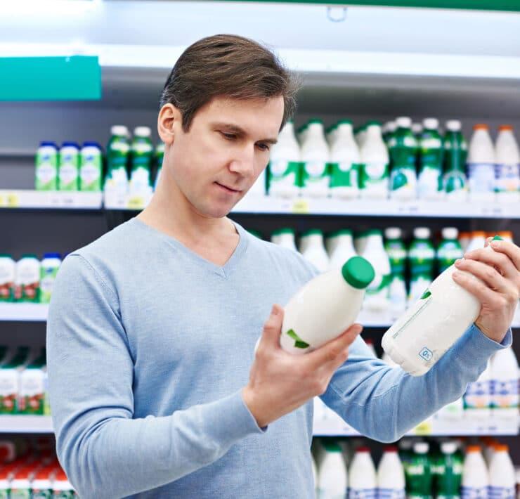 probiotyki a prebiotyki