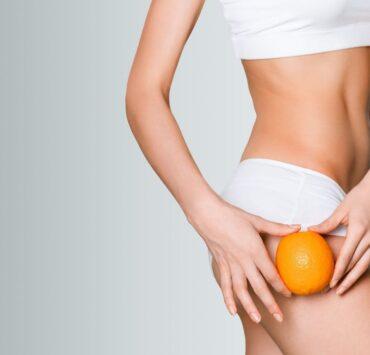 cellulit a dieta