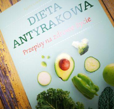 dieta antyrakowa agata lewandowska