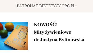 dietetycy klub