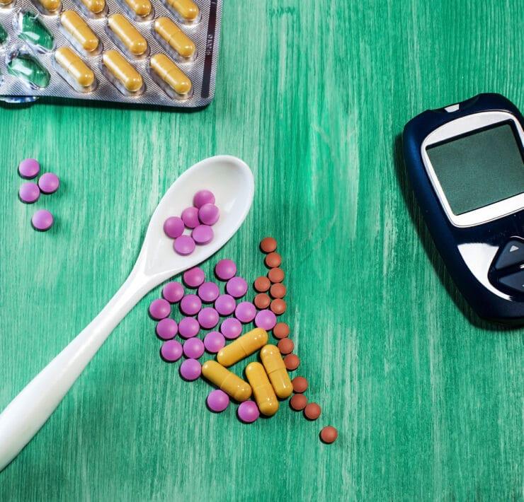 insulinomimetyki