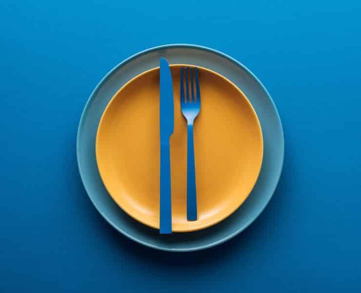 głodówki