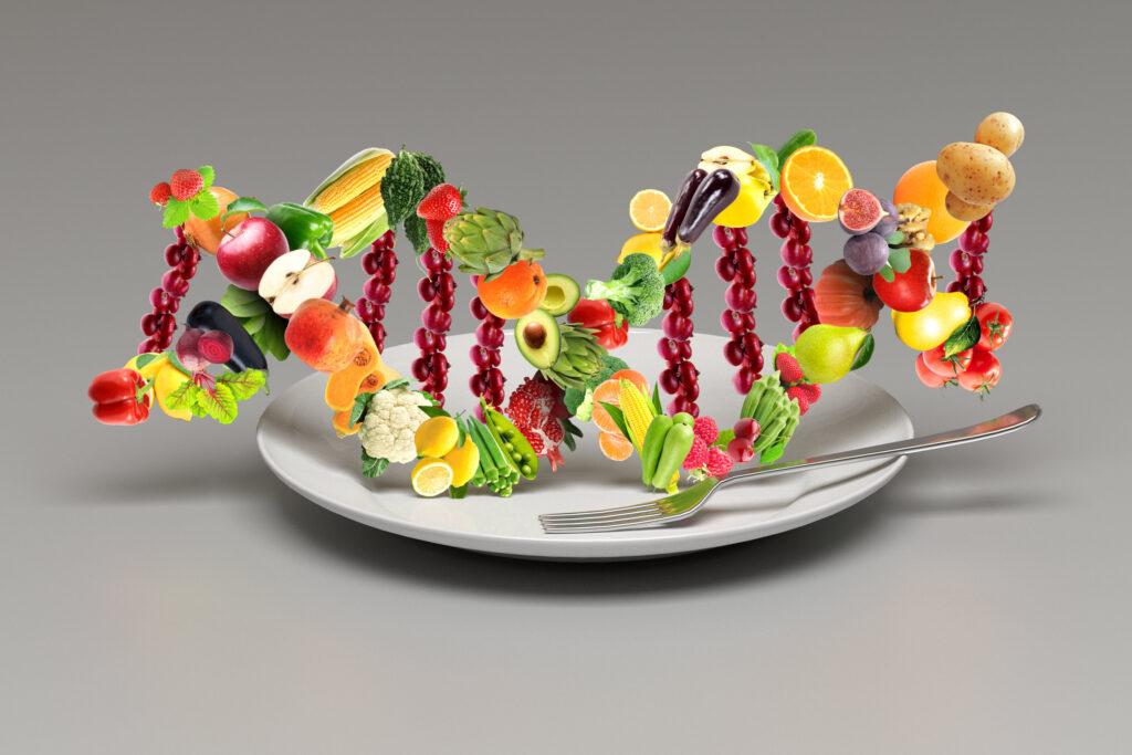 personalizacja diety