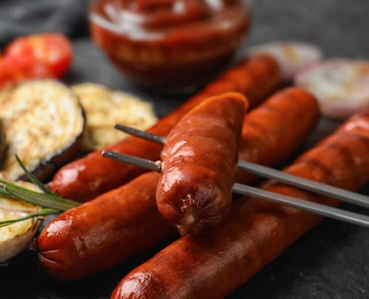 mięso przetworzone choroba wieńcowa