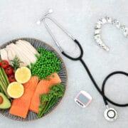 podwyzszony poziom trójglicerydów dieta