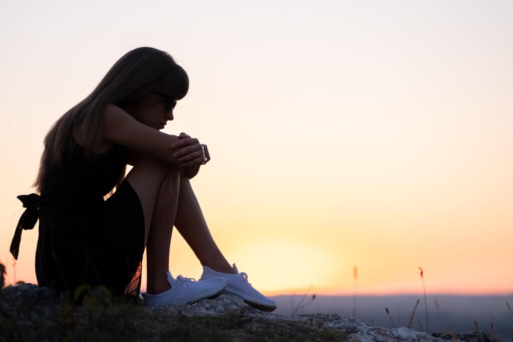 depresja leczenie
