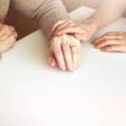 przyczyna choroby alzheimera